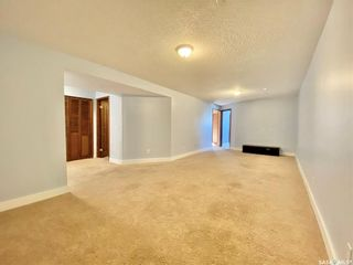 Photo 29: 116 Wright Crescent in Biggar: Residential for sale : MLS®# SK871376