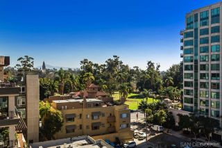 Photo 25: DOWNTOWN Condo for sale : 2 bedrooms : 2604 5th Ave #701 in San Diego