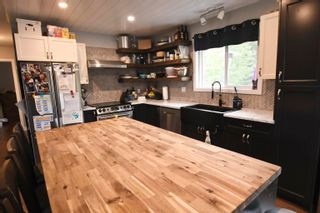 Photo 22: 3685 SPOKIN LAKE Road: 150 Mile House House for sale (Williams Lake (Zone 27))  : MLS®# R2620344