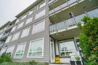 """Photo 29: 114 13628 81A Avenue in Surrey: Bear Creek Green Timbers Condo for sale in """"King's Landing"""" : MLS®# R2609936"""