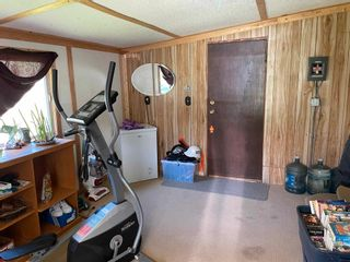 Photo 33: 240071 Twp Rd 623: Rural Athabasca County House for sale : MLS®# E4258025
