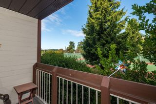 Photo 12: 205 73 W Gorge Rd in : SW Gorge Condo for sale (Saanich West)  : MLS®# 884742