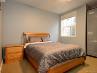Photo 12: 2690 Deville Rd in VICTORIA: La Langford Proper Row/Townhouse for sale (Langford)  : MLS®# 779887