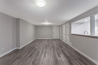 Photo 35: 40 Fyffe Road SE in Calgary: Fairview Detached for sale : MLS®# A1087903