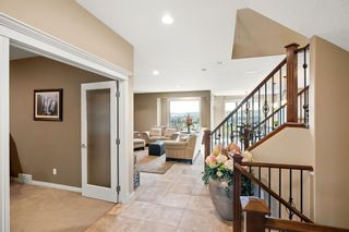 Photo 9: 99 Tuscany Glen Park NW in Calgary: Tuscany Detached for sale : MLS®# A1144284