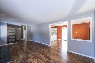 Photo 13: 205 Grandisle Point in Edmonton: Zone 57 House for sale : MLS®# E4247947