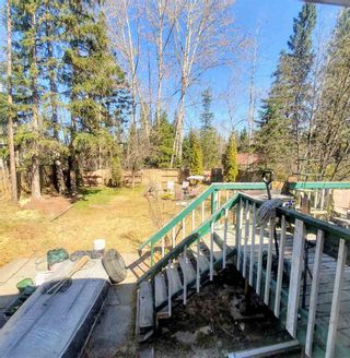 """Photo 13: 412 MCINNIS Avenue in Prince George: Fraserview House for sale in """"FRASERVIEW"""" (PG City West (Zone 71))  : MLS®# R2570313"""