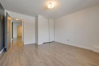 Photo 29: 203 11007 83 Avenue in Edmonton: Zone 15 Condo for sale : MLS®# E4242363