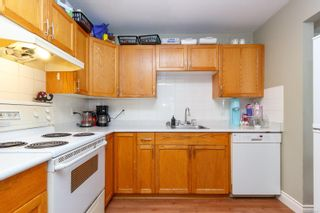 Photo 14: 37 211 Madill Rd in : Du Lake Cowichan Condo for sale (Duncan)  : MLS®# 870177