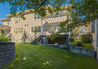 Photo 35: 206 Paliswood Park SW in Calgary: Palliser Semi Detached for sale : MLS®# A1138623