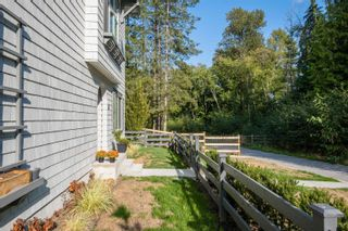 "Photo 30: 84 8168 136A Street in Surrey: Bear Creek Green Timbers Townhouse for sale in ""Kings Landing II by Dawson + Sawyer"" : MLS®# R2615335"