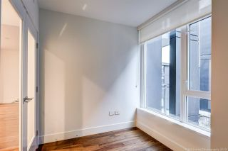 """Photo 9: 311 7428 ALBERTA Street in Vancouver: Mount Pleasant VW Condo for sale in """"Belpark"""" (Vancouver West)  : MLS®# R2568068"""