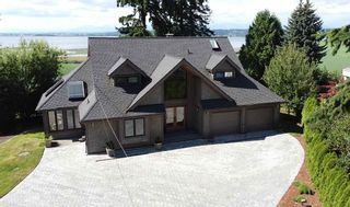 """Photo 3: 13115 CRESCENT Road in Surrey: Elgin Chantrell House for sale in """"Crescent Beach"""" (South Surrey White Rock)  : MLS®# R2478141"""