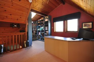Photo 12: 26126 Melrose Road in RM Springfield: Single Family Detached for sale : MLS®# 1210693