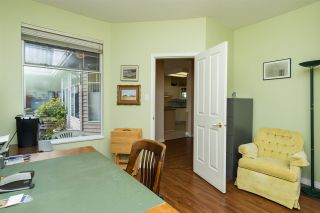 """Photo 11: 94 2533 152 Street in Surrey: Sunnyside Park Surrey Townhouse for sale in """"BISHOPS GREEN"""" (South Surrey White Rock)  : MLS®# R2026543"""