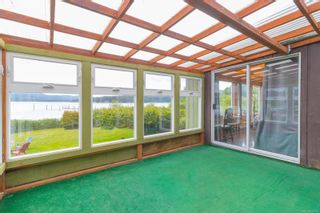 Photo 17: 1613 Dufour Rd in : Sk Whiffin Spit House for sale (Sooke)  : MLS®# 875581