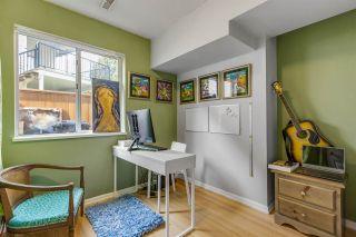 Photo 27: 2012 LEGGATT Place in Port Coquitlam: Citadel PQ House for sale : MLS®# R2556633