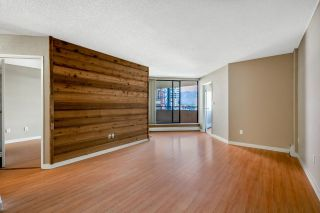 Photo 11: 407 1455 ROBSON Street in Vancouver: West End VW Condo for sale (Vancouver West)  : MLS®# R2609998