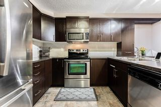 Photo 10: 11 Windstone Green SW: Airdrie Row/Townhouse for sale : MLS®# A1127775
