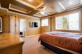 "Photo 29: 10177 128A Street in Surrey: Cedar Hills House for sale in ""Cedar Hills"" (North Surrey)  : MLS®# R2598773"