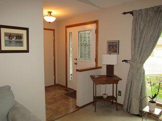 Photo 8: 51 Alberhill Crescent in Winnipeg: Sun Valley Park Residential for sale (3H)  : MLS®# 202118037