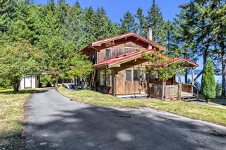 Photo 63: 2521 North End Rd in : GI Salt Spring House for sale (Gulf Islands)  : MLS®# 854306