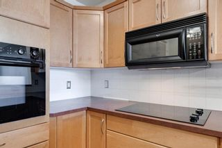 Photo 8: 112 3111 34 Avenue NW in Calgary: Varsity Apartment for sale : MLS®# A1095160