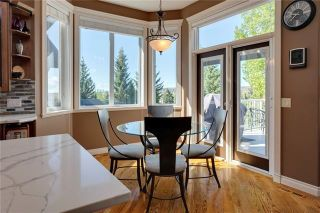 Photo 14: 215 PANORAMA HILLS Road NW in Calgary: Panorama Hills Detached for sale : MLS®# C4298016