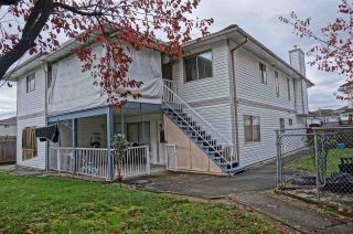 Photo 5: 7086 126A Street in Surrey: West Newton House for sale : MLS®# R2119592