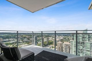 """Photo 25: 4201/02 4485 SKYLINE Drive in Burnaby: Brentwood Park Condo for sale in """"SOLO DISTRICT - ALTUS"""" (Burnaby North)  : MLS®# R2585612"""