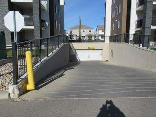 Photo 31: 402 11812 22 Avenue in Edmonton: Zone 55 Condo for sale : MLS®# E4266126