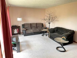 Photo 20: 9916 104 Street: Westlock House for sale : MLS®# E4242551