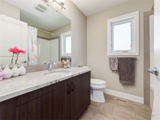 Photo 32: 2 Riverwood Rise SW: Black Diamond House for sale : MLS®# C4065092