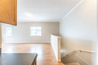 Photo 4: 46D 79 BELLEROSE Drive: St. Albert Carriage for sale : MLS®# E4229583