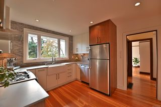Photo 8: 1265 Topaz Ave in Victoria: Vi Hillside House for sale : MLS®# 860939