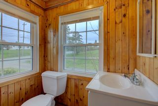 Photo 8: 789 277 Highway in Dutch Settlement: 105-East Hants/Colchester West Residential for sale (Halifax-Dartmouth)  : MLS®# 202112996