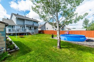 Photo 35: 5451 HEYER Road in Prince George: Haldi House for sale (PG City South (Zone 74))  : MLS®# R2605404