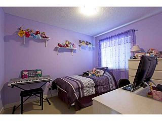 Photo 9: 264 EVEROAK Circle SW in CALGARY: Evergreen Residential Detached Single Family for sale (Calgary)  : MLS®# C3590763