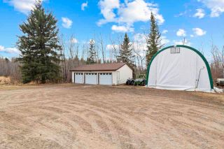 Photo 35: 63230 Rge Rd 430: Rural Bonnyville M.D. House for sale : MLS®# E4239185