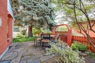 Photo 26: 8724 137 Street in Edmonton: Zone 10 House for sale : MLS®# E4263634
