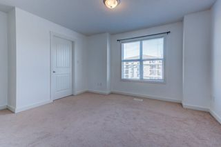 Photo 27: 46 6075 SCHONSEE Way in Edmonton: Zone 28 Townhouse for sale : MLS®# E4266375