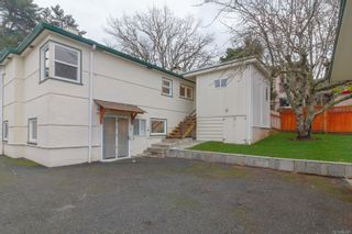 Photo 53: 3260 Bellevue Rd in : SE Maplewood House for sale (Saanich East)  : MLS®# 862497