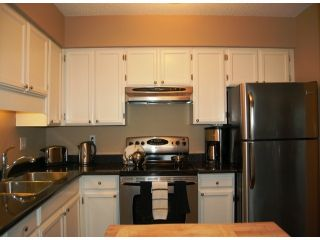 "Photo 2: # 508 31955 OLD YALE RD in Abbotsford: Abbotsford West Condo for sale in ""Evergreen Village"" : MLS®# F1311490"
