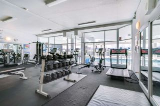 """Photo 28: 603 1045 QUAYSIDE Drive in New Westminster: Quay Condo for sale in """"QUAYSIDE TOWER 1"""" : MLS®# R2587686"""