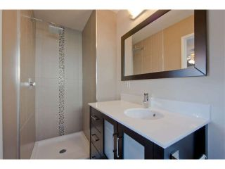 Photo 14: 4057 MOSCROP Street in Burnaby: Burnaby Hospital House for sale (Burnaby South)  : MLS®# V1058303