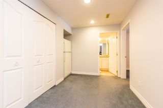 Photo 14: 1951 PARKWAY Boulevard in Coquitlam: Westwood Plateau 1/2 Duplex for sale : MLS®# R2346081