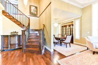 Photo 3: 21164 83B Avenue in Langley: Willoughby Heights House for sale : MLS®# R2487195