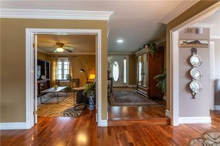 Photo 8: House for sale : 3 bedrooms : 25251 Remesa Drive in Mission Viejo