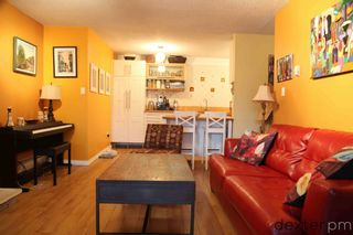Photo 15: Pendrell & Thurlow in Vancouver: West End VW Condo for rent ()