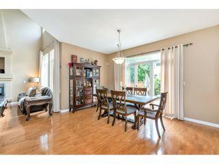"Photo 16: 14932 59 Avenue in Surrey: Sullivan Station House for sale in ""Miller's Lane"" : MLS®# R2494037"